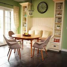 kitchen nook decorating ideas 37 cozy breakfast nook ideas you ll want in home nook ideas small