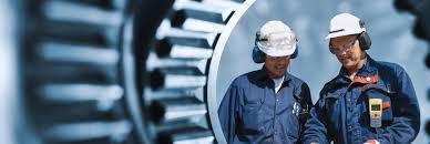 occupational safety u0026 health u2013 thyssenkrupp ag
