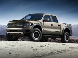 Ford Raptor Truck Black - 2014 ford f 150 svt raptor tuxedo black metallic charlotte nc