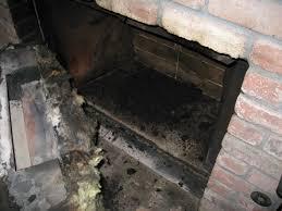 chimney soot chimney soot removal chimney soot removeal 30 00