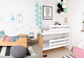 d馗oration chambre fille 6 ans idee deco chambre fille 6 ans idées décoration intérieure farik us
