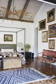 153 best elle decor bedrooms images on pinterest elle decor