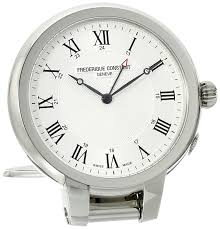 amazon com frederique constant fc209mc5tc6 analog display swiss