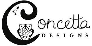 moon goddess collection concetta designs