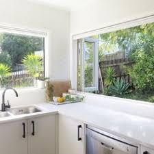 Kitchen Windows Design by Kitchen Bifold Servery House Pinterest Kitchens House And