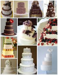 torta de casamiento moderna fotos e ideas torta de boda