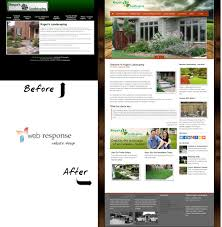 brampton u0027s best u0026 biggest website design portfolio seo development