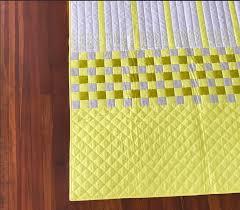 Anna Maria Horner Home Decor Fabric by Blog U2014 Craft South