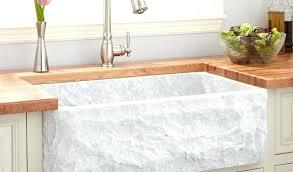 galvanized tub kitchen sink galvanized utility sink kenfallinartist com
