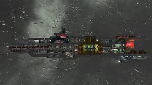 steam community guide practical shipbuilding for practical