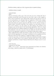 writing a letter of resignation teacher forklift mechanic