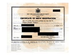 birth certificate correction sample letter jure matrimoni page 2 genealogy and jure sanguinis apparently what we both have seems to be the same kind of short form birth certificate that president obama originally released that the