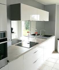 aviva cuisine lyon cuisine lovely aviva affordable wallpaper photographs avis lyon