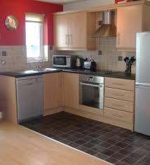 Small Open Floor Plan Kitchen Living Room Open Plan Kitchen Living Room Design Ideas 20 Best Small Open Plan