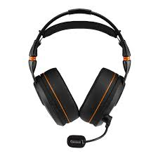 turtle beach black friday amazon com turtle beach elite pro tournament gaming headset