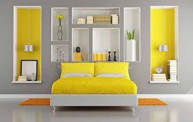 Bedroom Organization Furniture by Bedroom Organization Ideas Fitzpatrick Real Estate Group Real Estate