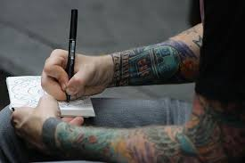 why are tattoos popular