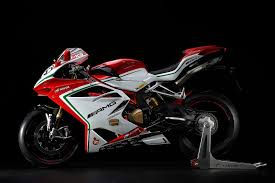 mercedes motorcycle mv agusta unveils new f4 rc sports bike in mercedes amg livery w