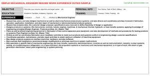 Rf Engineer Resume Sample by Download Rf Drive Test Engineer Sample Resume