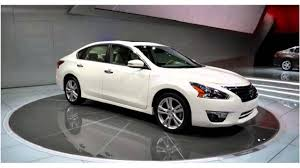nissan altima 2015 specs latest car 2016 nissan altima youtube