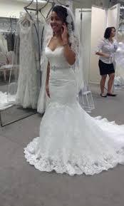 where to buy oleg cassini wedding dresses oleg cassini v3680 500 size 4 un altered wedding dresses