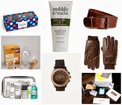 great gifts for him affordable gift guide for him just a trace