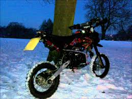 road legal motocross bikes for sale 50cc road legal pit bike for sale images