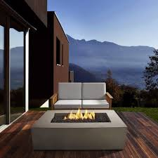 Propane Fire Pit Costco Propane Fire Table For Outdoor Area Beauty Home Decor