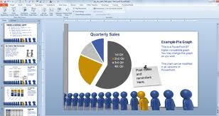 sales presentation powerpoint template sales powerpoint