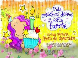 imagenes hermosas dios te bendiga feliz cumpleaños princesa hermosa dios te bendiga youtube