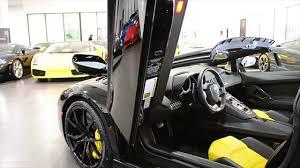 2014 lamborghini aventador lp700 4 2014 lamborghini aventador lp 700 4 roadster nero aldebaran lc271