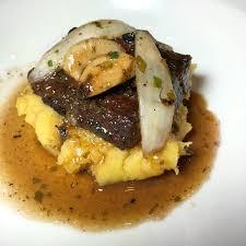 cuisine libre cuba libre restaurant in orlando my zepol