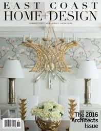 home design by east coast home design by east coast home publishing issuu