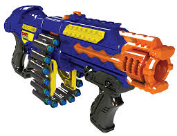 nerf terrascout bay area nerf dart zone 2016 products u0026 nerf compatible darts