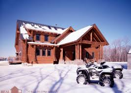 log cabins floor plans floor plans cabin plans custom designs by log homes