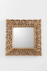 best 25 wall mirror online ideas on pinterest wall mirrors
