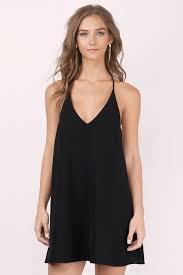 black shift dress lbd sleeveless swing dress black shift dress black shift