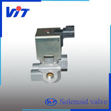 isuzu solenoid valve isuzu solenoid valve suppliers and