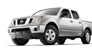 nissan frontier gas light 2018 nissan frontier headlights and exterior lights youtube