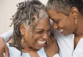 Forgiveness  Your Health Depends on It Johns Hopkins Medicine
