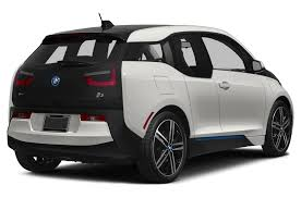 bmw minivan 2014 2014 bmw i3 price photos reviews u0026 features