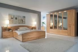 loddenkemper schlafzimmer haus renovierung mit modernem innenarchitektur kühles