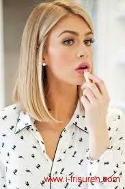 Kurze Haarschnitte Damen by Moderne Kurze Haarschnitte 2015 2016