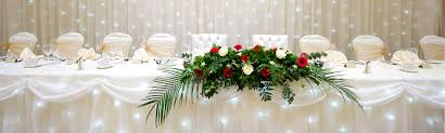 wedding backdrop ireland professional wedding invitations and stationery northern ireland