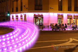 The Best Led Light Bar by Waterproof Led Lighting Becoming The Best Lighting Product For Use