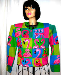 24 valentines sweaters on ebay the sweater shop