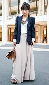 look of the day fancypantstyle
