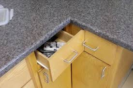28 home design fails 26 baffling design fails committed by