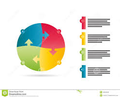 100 cmyk color spectrum puzzle poldark puzzle 1000 piece