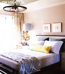 indie bedroom decor awesome bedroom hippie living room decor